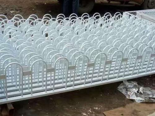 京式道路护栏具体