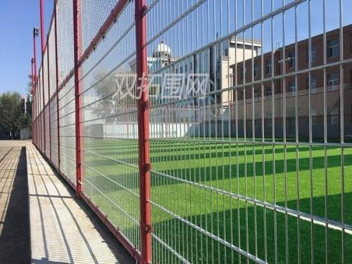 排球场围网产品特